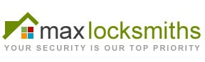 Locksmith Sunbury-on-Thames